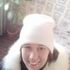 Дашулька, 23, г.Казань