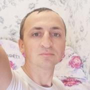 Александр 38 Белгород