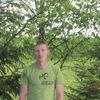 Дима, 36, г.Ярцево