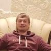Evgeniy, 30, Homel