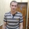 павел, 30, г.Соликамск