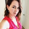Monica S, 34, Ashburn