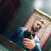 Іван, 27, г.Львов