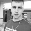 Сергей, 30, г.Озеры