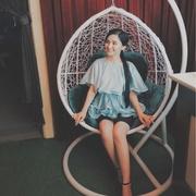 Асия 22 года (Скорпион) Шымкент