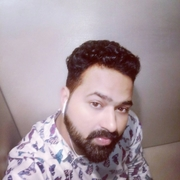 Manjeet 20 лет (Стрелец) Пандхарпур