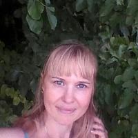 Галина, 39 лет, Скорпион, Ростов-на-Дону