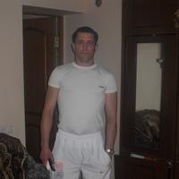 igor, 46 лет, Скорпион, Тула