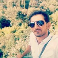 Баку, 34 года, Лев, Баку