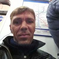 Александр, 46 лет, Овен, Санкт-Петербург