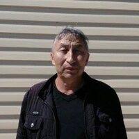 Карим, 49 лет, Водолей, Костанай