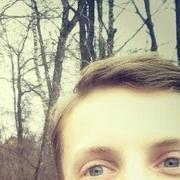 Олександр 23 года (Козерог) Лановцы