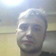 Руслан 30 Тобольск