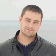 Владимир 40 Хабаровск