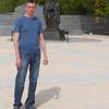 Sergey, 42, Dimitrovgrad