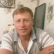 СЕРГЕЙ 50 Новороссийск