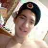 Степан, 22, г.Усть-Тарка