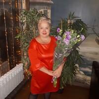 Екатерина, 55 лет, Близнецы, Волгоград
