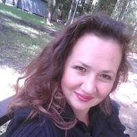 Светлана, 33 года, Лев, Москва