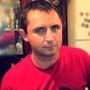 Макс, 42, г.Новосибирск
