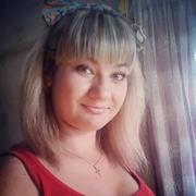 Альвина 26 лет (Козерог) Прилуки