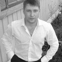 Рушан, 29 лет, Водолей, Казань