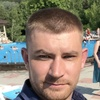 Максим, 34, г.Барнаул
