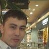 husniddin, 27, г.Ташкент