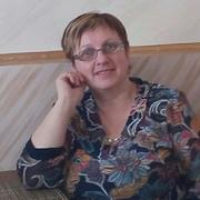 Татьяна 61 Бердск