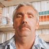 Юрий, 50, г.Валуйки