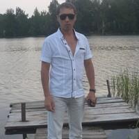 Александр Дудников, 51 год, Весы, Кушва