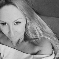 Ольга, 41 год, Близнецы, Санкт-Петербург