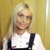 Татьяна, 50, г.Архангельск