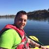 Dominic, 30, Брисбен