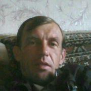Максим 43 Тоншаево