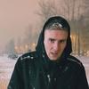 саня, 23, г.Парголово