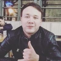Лазиз, 22 года, Скорпион, Казань