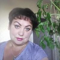 Елена, 54 года, Стрелец, Петрозаводск
