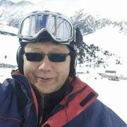 Nurik 41 год (Козерог) хочет познакомиться в Тели-Авиве