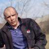 Sergey, 43, Horlivka
