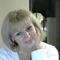 Lana, 54 года, Телец, Новосибирск
