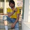 Levan, 39, г.Тбилиси