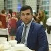 Shohruz, 20, Panjakent