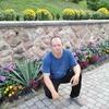 Петро, 35, г.Тернополь