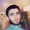 Саид, 30, г.Тюмень