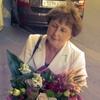 Ольга Николаевна Валь, 71, г.Санкт-Петербург