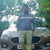 Dinesh, 20, г.Брисбен