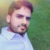 Nitesh Singh, 23, Ghaziabad