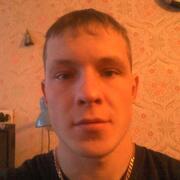 Сергей 38 Кушва