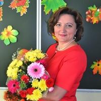Наталья, 50 лет, Близнецы, Москва